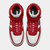 nike-air-force-high-id-red-3