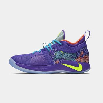 pg-2-basketball-shoe