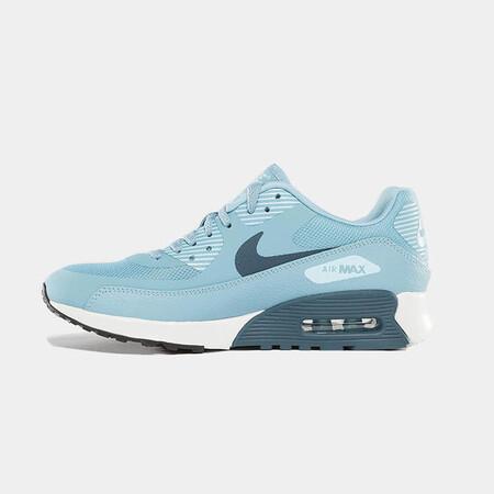 sneakers-w-air-max-90